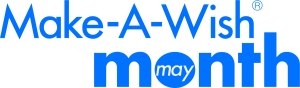Make-A-Wish Month Logo_v6